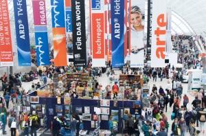 book-fair-678265