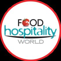 fhw-logo-0109