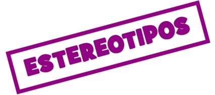 estereotipos