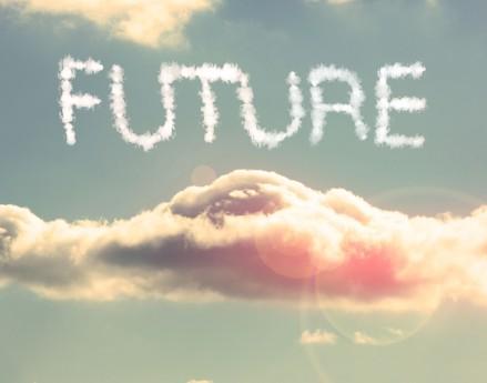 future_peq