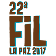 fil_logo