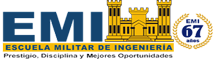 logo-EMI.png