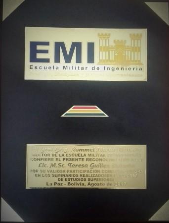 regalo_EMI