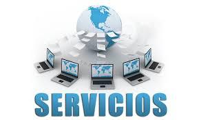 Mujer y exportación de servicios