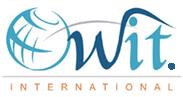 owit_logo