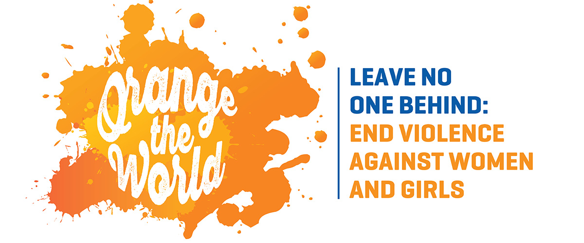 orange_the_world