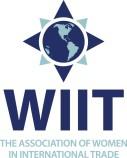 WIIT Logo
