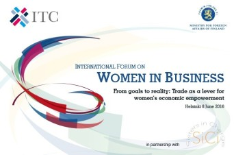 women_in_business