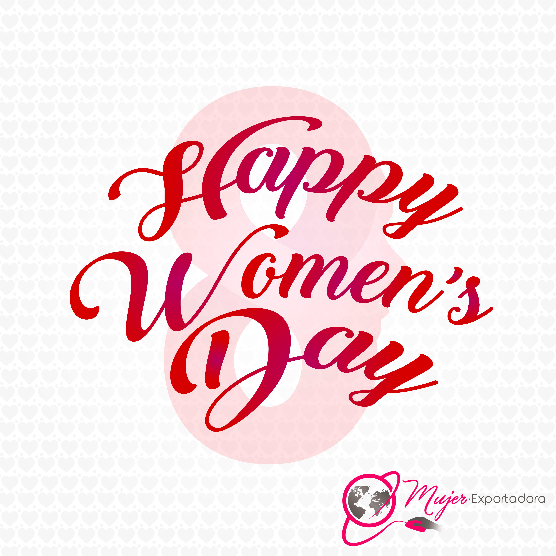 Women-s-day