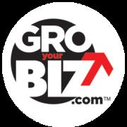 groyourbiz