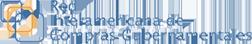 logo_ricg_es.png