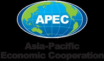 1280px-APEC_Logo.svg.png