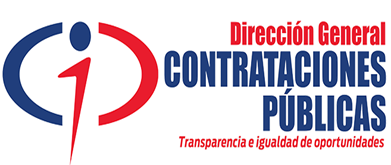dgcp_rep_dom_logo.png