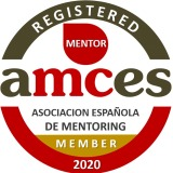 sello-mentor-AMCES-2020